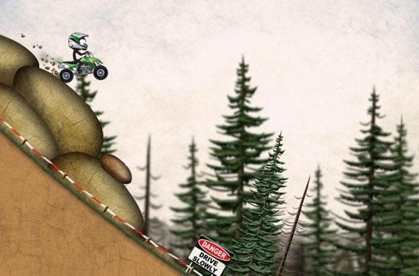 Stickman-Downhill-Motocross-1