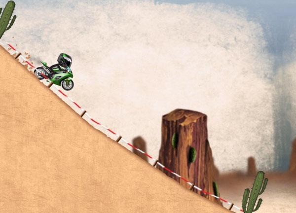 Stickman-Downhill-Motocross-2