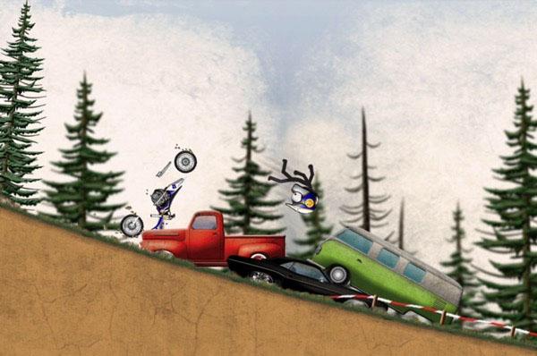 Stickman-Downhill-Motocross-3
