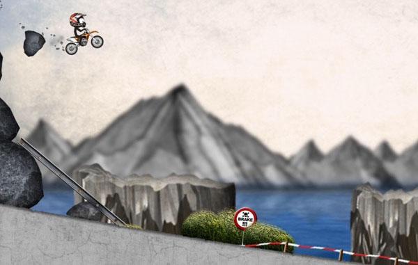 Stickman-Downhill-Motocross-4
