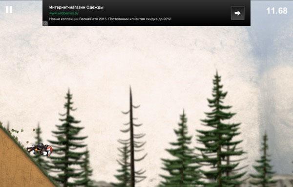 Stickman-Downhill-Motocross-5