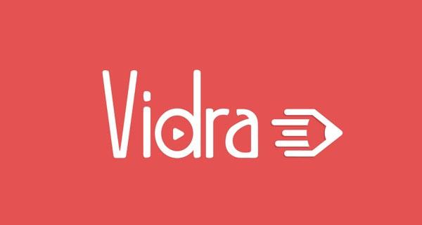 Vidra-7