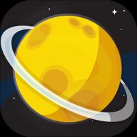planet-quest-
