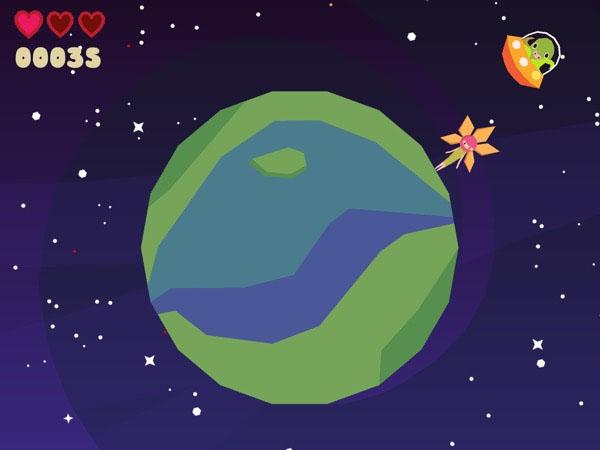planet-quest-2