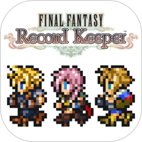 FINAL-FANTASJ-Record-Keeper