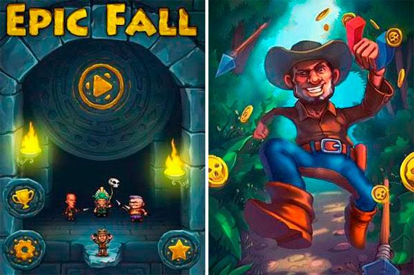 Epic-Fall-1