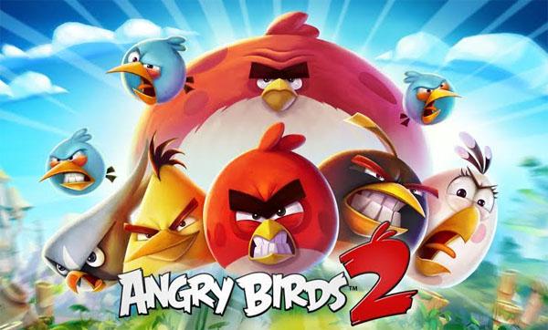 handpickedru-angry-birds-8